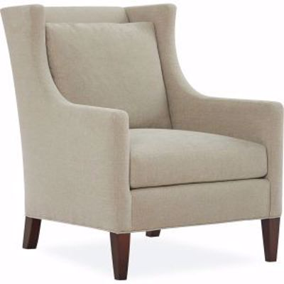 Picture of 1293-01 CHAIR