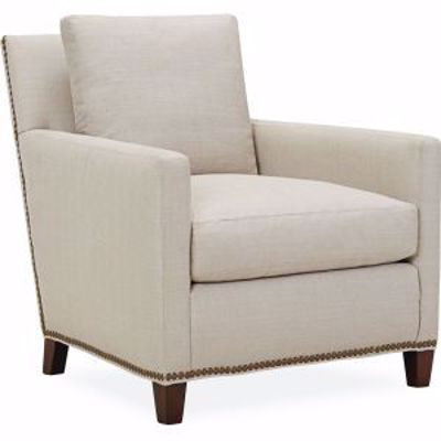 Picture of 1296-01 CHAIR