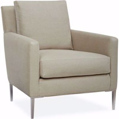 Picture of 1299-01 CHAIR