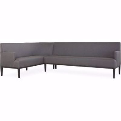Picture of BANQUETTE SERIES
