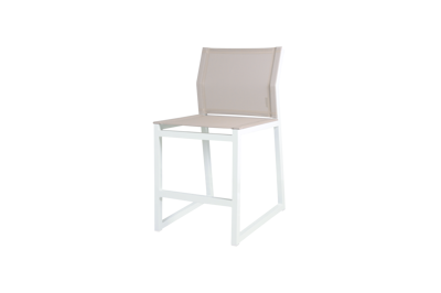 Picture of ALLUX COUNTER CHAIR