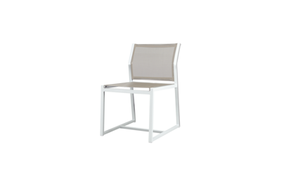 Picture of ALLUX CARVER SIDE CHAIR