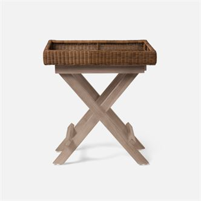 Picture of AVANI SIDE TABLE