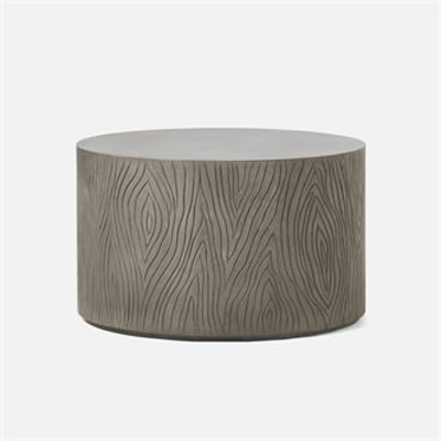 Picture of BERNT COFFEE TABLE