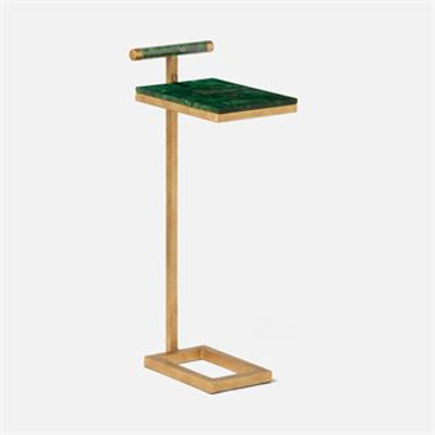 Picture of ASTRA ACCENT TABLE