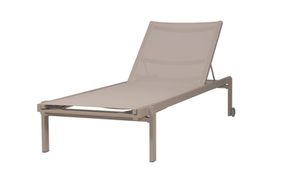 Picture of ALLUX STACKABLE LOUNGER