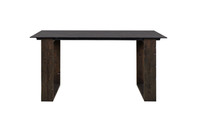 Picture of AIKO BAR TABLE