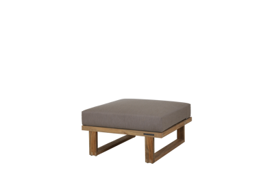 Picture of KYOTO SECTIONAL OTTOMAN
