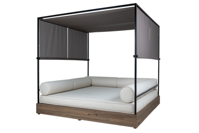 Picture of AIKO DAYBED LARGE