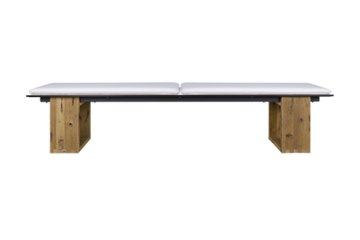 Picture of AIKO BENCH 220