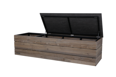 Picture of AIKO PLANTER BENCH