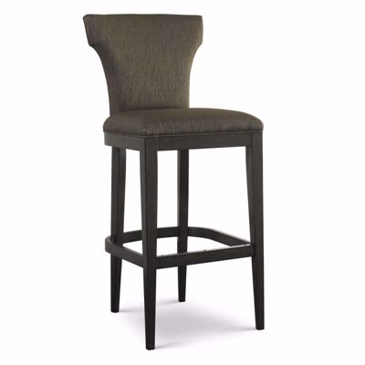 Picture of AMP COUNTER STOOL