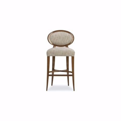 Picture of ANNAPOLIS BAR STOOL