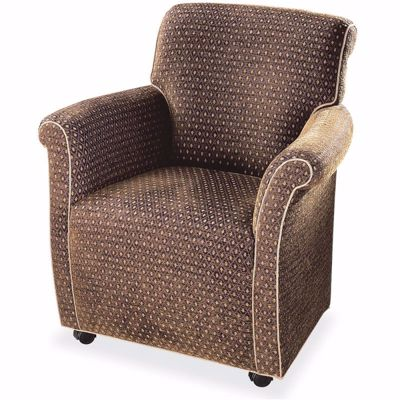Picture of ANTE GAME CHAIR