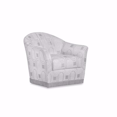 Picture of APERTO SWIVEL CHAIR