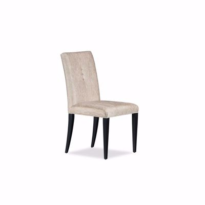 Picture of APP DINING CHAIR