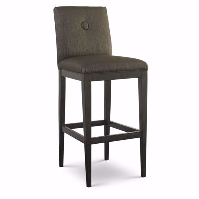 Picture of AXIS COUNTER STOOL