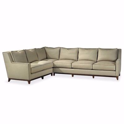 Picture of BELMONT SECTIONAL