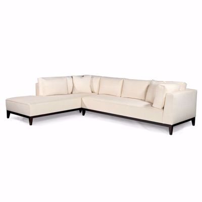 Picture of CALI SECTIONAL