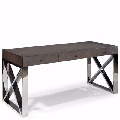 Picture of FROST DESK