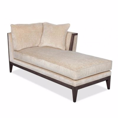 Picture of ASHEVILLE CHAISE
