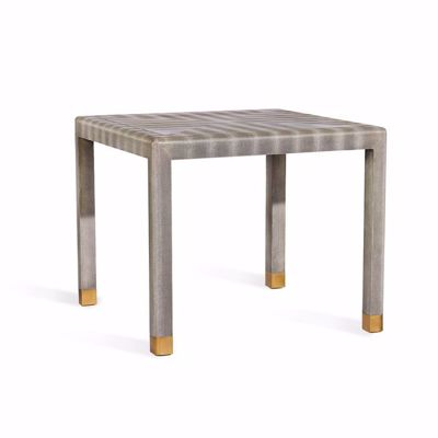 Picture of WREN GAME TABLE